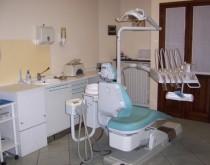 struttura-dentistica