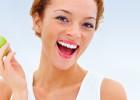 Ricostruzioni dentali estetiche